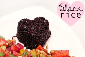 blackrice.jpg
